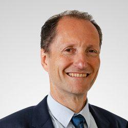 DI Gerhard Burziwal Prokurist, Key Account Manager SOFTCOM