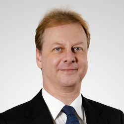 Mag. Gerald Stockinger Senior Consultant SOFTCOM
