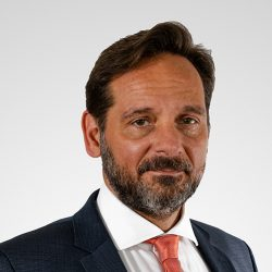 Markus Caletka Key Account Manager SOFTCOM
