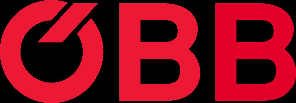 ÖBB-Personenverkehr AG