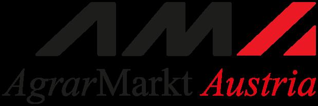 AMA AgrarMarkt Austria