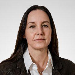 Nicole Rathammer Procurist SOFTCOM