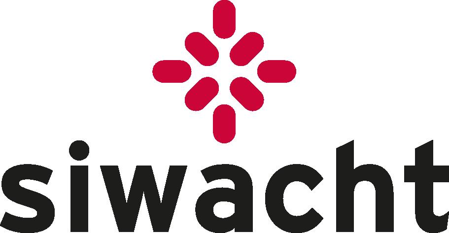 CKV-Gruppe Siwacht